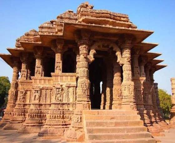 Ahmedabad Tours