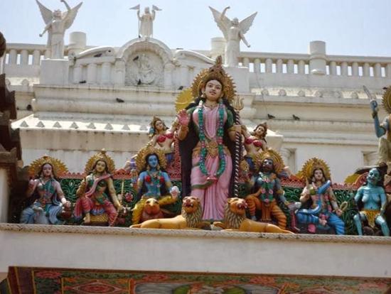 chhatia temple chhatia
