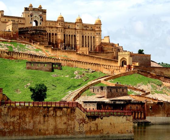 Jaipur Ajmer Tours