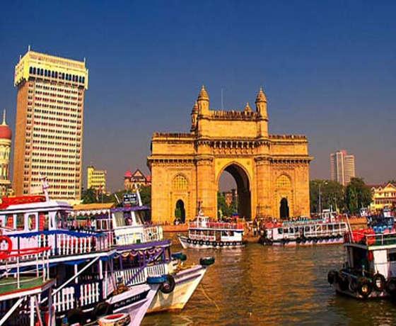 Shirdi Mumbai Tours