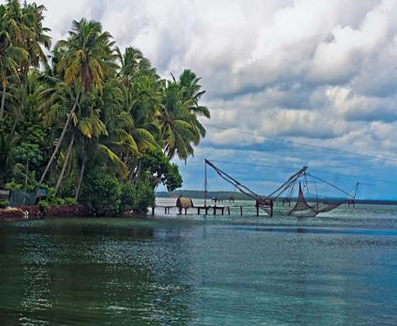 Trivandrum Quilon Tours